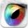 苹果iPhone 4显示屏