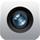 苹果iPhone 4摄像头