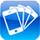 苹果iPhone 4操作系统