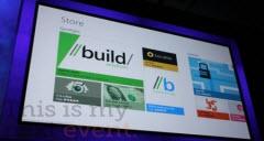 Windows8系统中最大的一个亮点就是Windows应用商店的加入,微软将把Windows8打造成海量应用平台