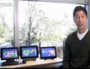 微软宣布Win8将支持更多平台和设备,Win8或将延续Win7预装策略