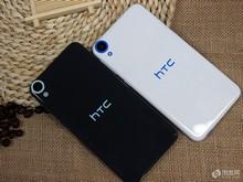 张扬与沉稳 HTC Desire 820对比图赏