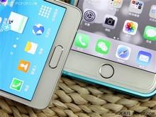 别纠结了 告诉你iPhone6与Note4买哪个
