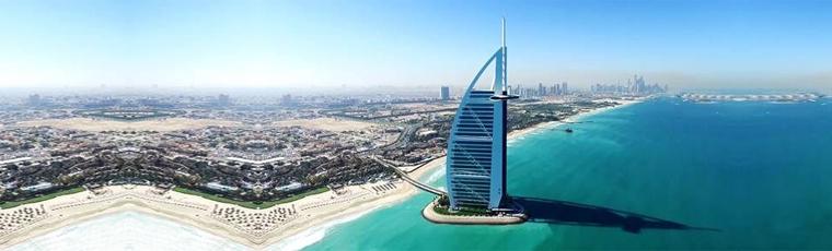 无人机飞越五大洲18城鸟瞰全球通航城市